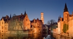 Bruges_EN-GB1082058327