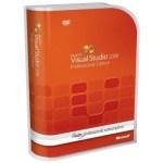 MicrosoftVisualStudio2008