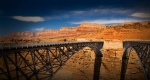 NavajoBridge_EN-US2344157524