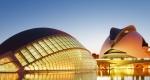 Valencia_EN-AU366942357