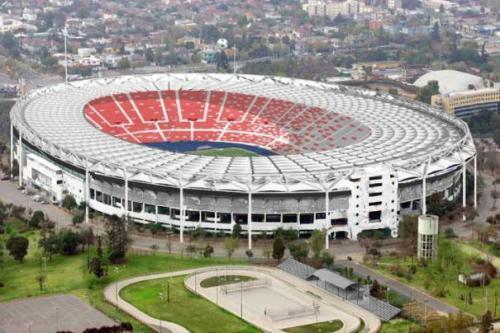 estadio nacional2