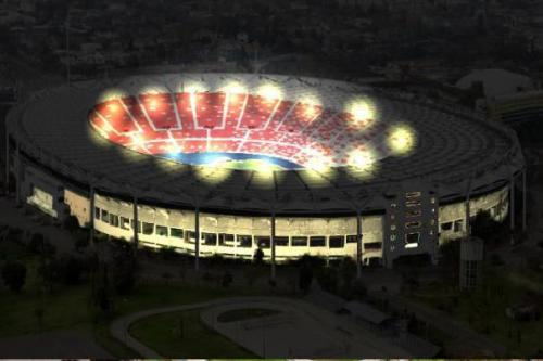 estadio nacional3