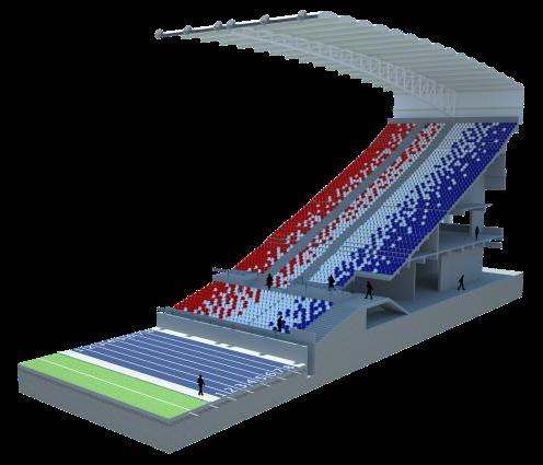 estadio nacional4