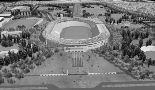 estadio nacional5
