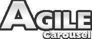 agile_carousel_logo
