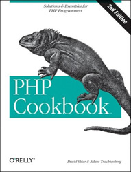 php-cookbook2