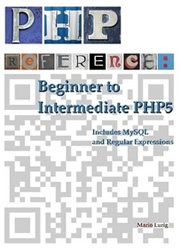php-reference-beginner-to-intermediate-php53