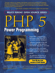 php5-power-programming1